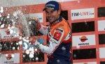 Toni Bou suma su sexto Mundial de X-Trial — Motocompeticion.com Revista Digital de Motociclismo