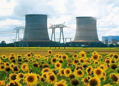 Le vrai prix de l'électricité nucléaire