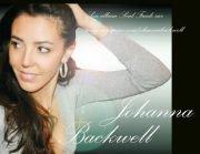 Johanna Backwell ( Music) | Facebook
