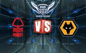 Prediksi Nottingham Forest vs Wolverhampton Wanderers 3 April 2015 Championship