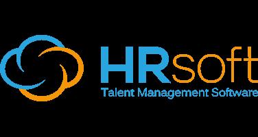 Total Rewards Software   HRsoft