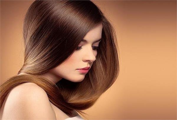 Homemade Conditioners for Long Hair in Hindi