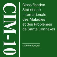 Publication de la CIM-11, 11e édition de la Classification internationale des maladies de l'OMS