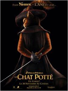 Le Chat Potté » Film et Série en Streaming Sur Vk.Com | Madevid | Youwatch