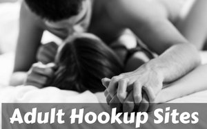 local hookup sites