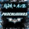 NOUVEAU : Alpa' & A2z - Punchlineurs (2011)