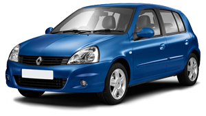 Location de voiture Casablanca-Car rental casablanca morocco