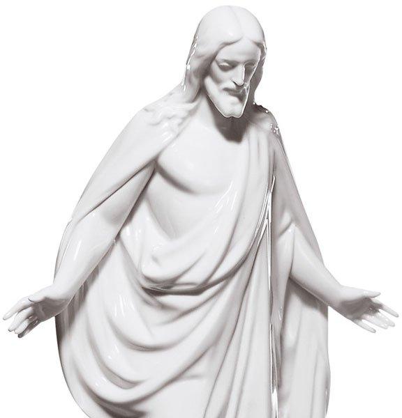 Jabez : Pour arrêter Satan. Invoquez le Sang de Jésus
