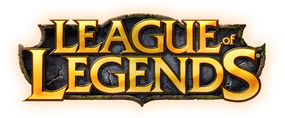 League of Legends - Téléchargement