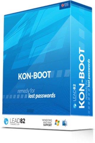 Kon Boot 2.4 and 2014 Free Download How To Reset Windows Admin Password ~ Office Password Recovery