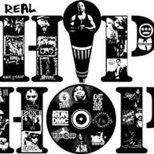 Dj GaD Present Rythm & Groove 2015 Vol.2