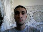 le profil de afifi88