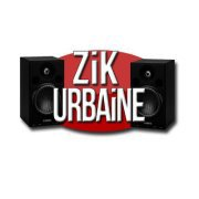 La musique urbaine