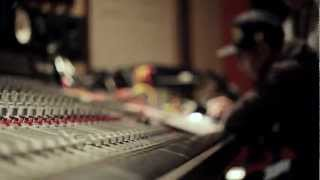 Krazy K ft. Onyx – Small World (Prod. Drei)