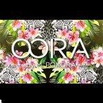 oora_official on Instagram