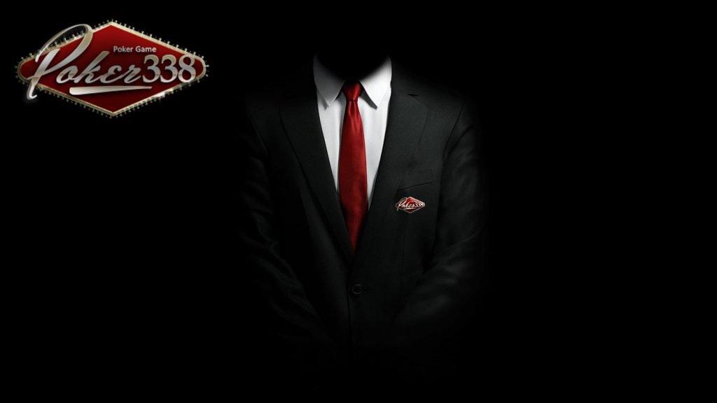 Agen Poker Online Bonus Terbesar Di Indonesia