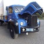 camion-bretagne (@camionbretagne) • Instagram photos and videos
