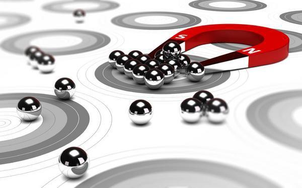 Inbound Marketing Expert - Top Inbound Marketing Seo Consultant - VisualCV