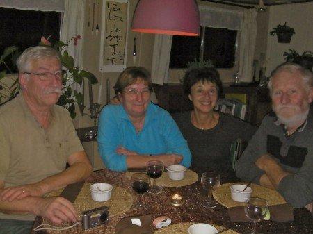 Kairos Peniche » Blog Archive » Déchargement de riz