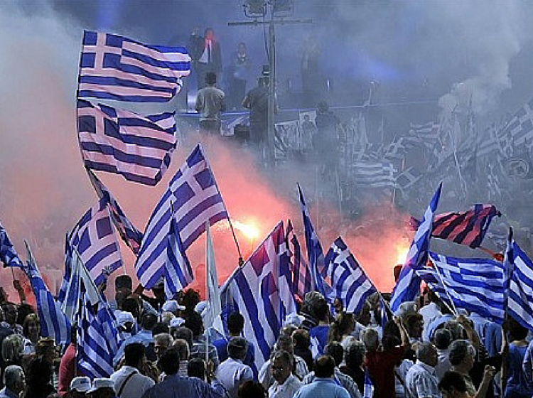 Greece crisis : why offshore banking is an underrated solution ?