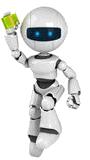 10% discount | RobotFX