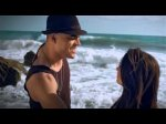 Nayer Ft. Pitbull & Mohombi - Suavemente (Official Video HD) [Kiss Me / ...