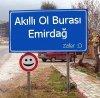Photos de ℂ⋆ Zafer Çelik ℂ⋆ | Facebook