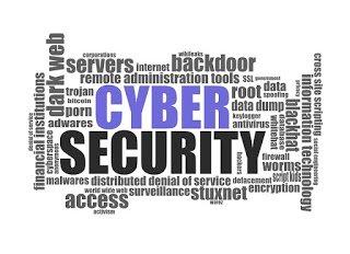 ندوة حول الامن المعلوماتي CISCO WEBINAR CYBER SECURITY ~ IT-NEWS