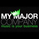 gregoire_logo | My Major Company