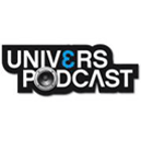 » Energy House Mix #8 - Deejay Bat - Universpodcast