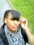 Blog de miss-boucan236 - Blog de miss-boucan236