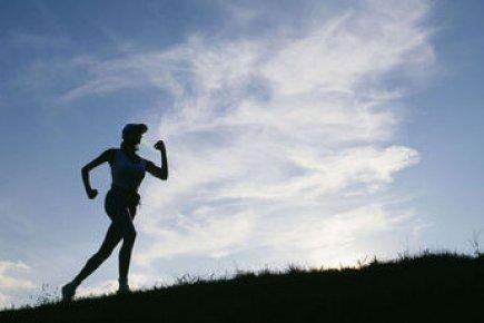 La course use les genoux et autres mythes | Sophie Allard | En forme
