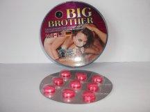 big brother sex pills : wholesale sex pills in Fell88.com