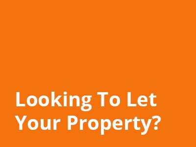 Letting Agents Leeds | Lettings Bradford | Apartments Leeds