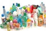 L'industrie chimique veut retarder le remplacement du bisphénol A - LeMonde.fr
