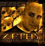 le blog de zethy13