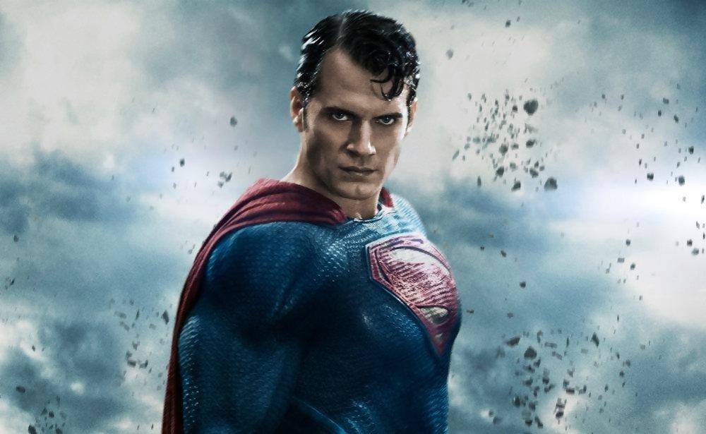 Matthew Vaughn sera-t'il à la tête d'une trilogie Superman?