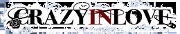 Boutique de Vêtements Gothiques et Accessoires | Crazyinlove France