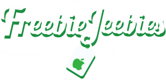 FreebieJeebies — Apple