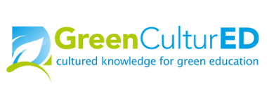 Green CulturED | Online Cannabis College Education