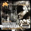 Shining Star feat. Method Man (prod. Greedy Jew), by Hannibal The Great