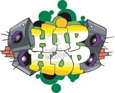 Dj GaD Present Rythm & Groove Juin 2013