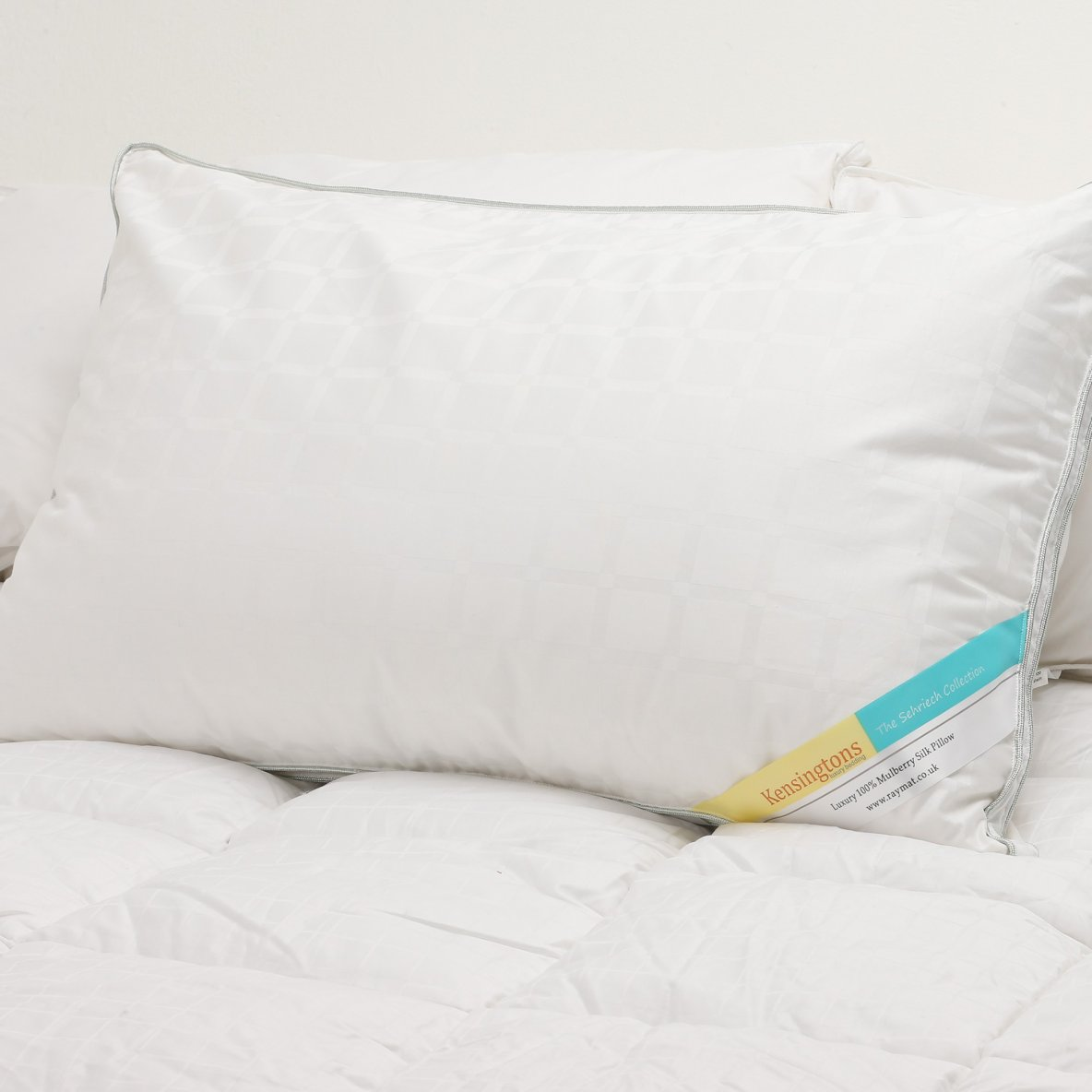 editorial sale for a in and pillows of photo image duvet store bedding duvets
