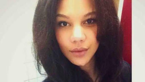 Une Néerlandaise de 22 ans en vacances au Qatar a été arrêtée en mars après avoir porté plainte pour viol