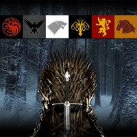 Test Game of Thrones, à quelle famille appartenez-vous ? | Courrier international