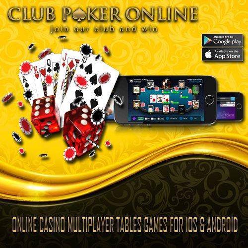 Website Agen Judi Poker Online Uang Asli Aman Terpercaya
