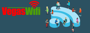 Vegas Wifi Communications, 701 Anatolia Ln, , Las Vegas, Nevada, 89145, United States