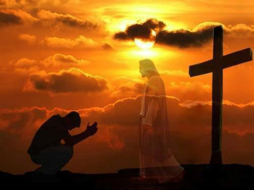 VIE De Prières (On ne peut les séparer)