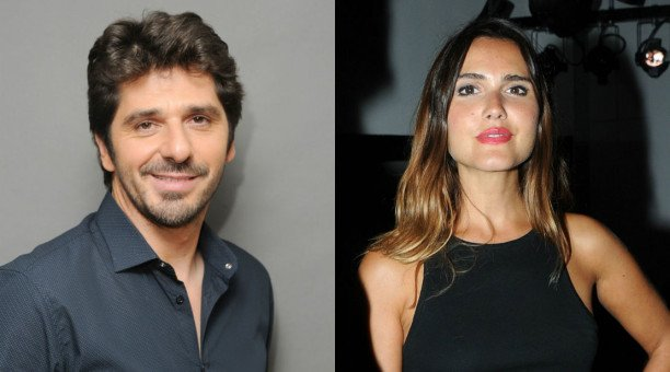 Exclu. Les copains d'abord (France 2) : trois nouvelles émissions sont prévues