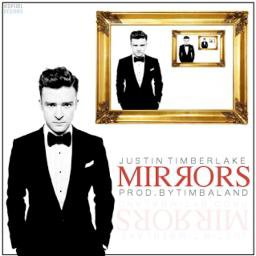 Mirrors on Sing! Karaoke | Smule